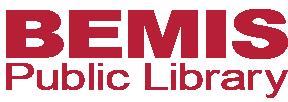 Bemis Public Library